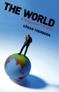 The World. A Beginner's Guide