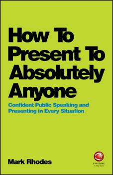 How To Present To Absolutely Anyone. Confident Public Speaking and Presenting in Every Situation