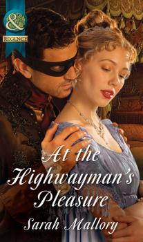 At the Highwayman's Pleasure