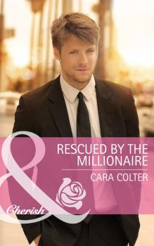 Rescued by the Millionaire