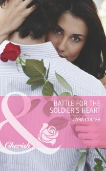Battle for the Soldier's Heart