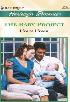The Baby Project