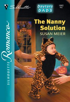 The Nanny Solution