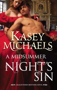 A Midsummer Night's Sin