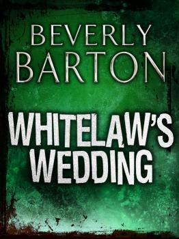 Whitelaw's Wedding