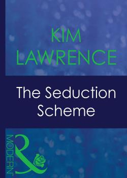 The Seduction Scheme
