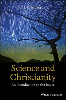 Science and Christianity. An Introduction to the Issues
