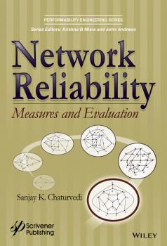 Network Reliability. Measures and Evaluation