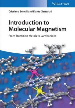 Introduction to Molecular Magnetism. From Transition Metals to Lanthanides