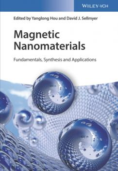 Magnetic Nanomaterials. Fundamentals, Synthesis and Applications