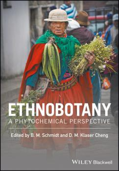 Ethnobotany. A Phytochemical Perspective