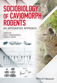 Sociobiology of Caviomorph Rodents. An Integrative Approach