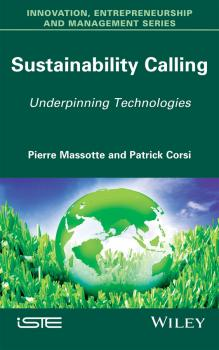 Sustainability Calling. Underpinning Technologies