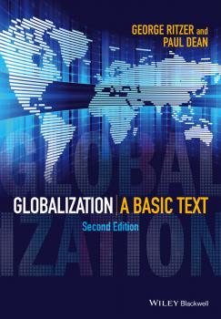 Globalization. A Basic Text