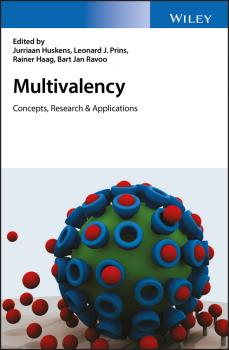 Multivalency. Concepts, Research and Applications