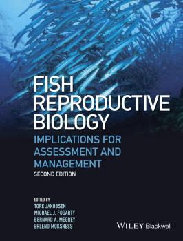 Fish Reproductive Biology. Implications for Assessment and Management