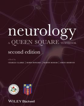 Neurology. A Queen Square Textbook