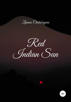 Red Indian Sun