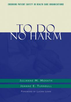 To Do No Harm