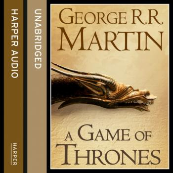 Game of Thrones (Part Two)