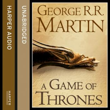 Game of Thrones (Part One)