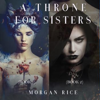 A Throne for Sisters