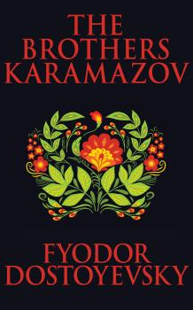 Brothers Karamazov, The The