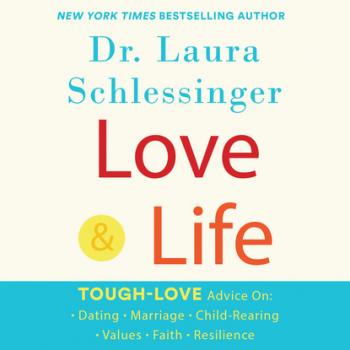 Love and Life (Unabridged)