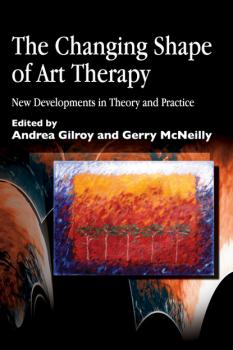 The Changing Shape of Art Therapy