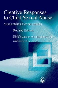 Creative Responses to Child Sexual Abuse