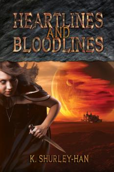 Heartlines and Bloodlines