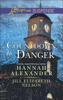 Countdown to Danger: Alive After New Year / New Year's Target