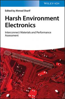 Harsh Environment Electronics