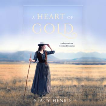 A Heart of Gold (Unabridged)