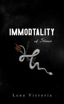 Immortality of Silence